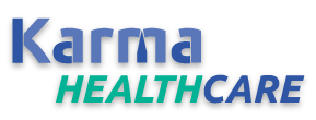 Karma Healthcare