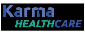 Karma Healthcare